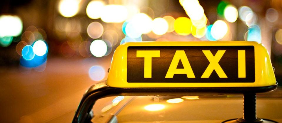 Для таксистов