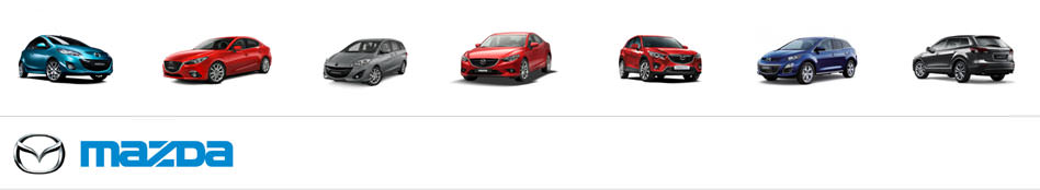 Ремонт АКПП Мазда (Mazda) с гарантией